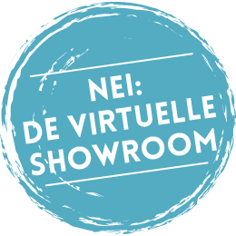 Nei: de virtuelle Showroom